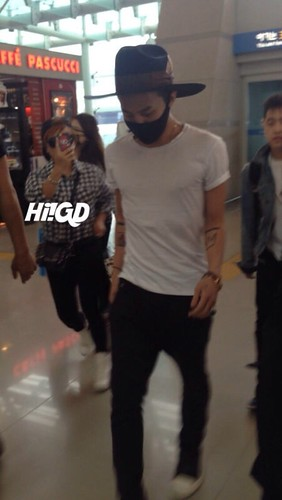 GD-IncheonAirport-to-Shanghai_20140921-by-Hi_GD(2)