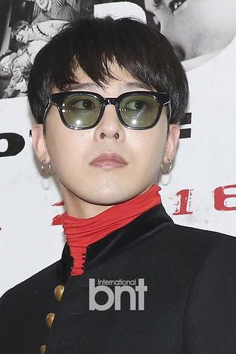 BIGBANG Premiere Seoul 2016-06-28 Press (122)