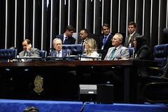 PRESIDÊNCIA SENADO FEDERAL