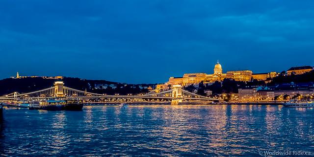 Budapest-5