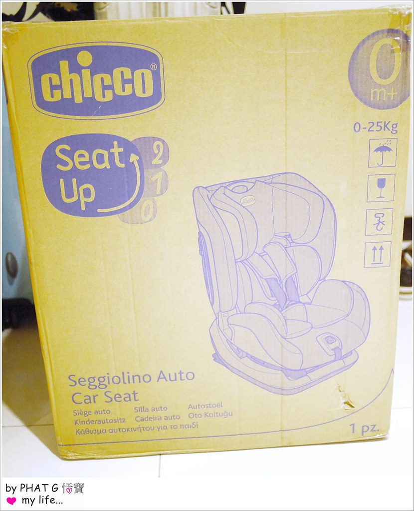 CHICCO 02
