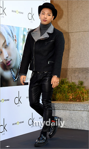 Taeyang-CKOne-Press-20141028__213