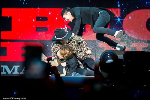 BIGBANG FM Shenzhen HQs 2016-03-13 (167)