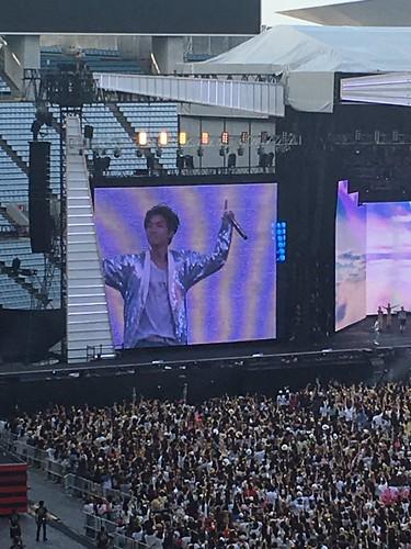 BIGBANG Osaka 10th Anniversary concert 2016-07-30 Day 2 (24)