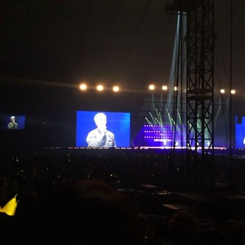 Big Bang - Made Tour - Tokyo - 24feb2016 - imymya - 04