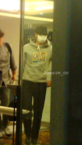 TOP - Thailand Airport - 10jul2015 - AumAim_DS - 02