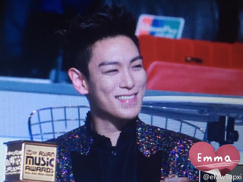 Big Bang - MAMA 2015 - 02dec2015 - eMwTopxi - 09