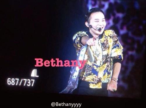 BIGBANG-YGFamilyCon-Shanghai-20140830(83)
