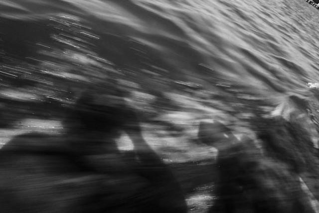 S/T  Barrido fotográfico  #EscuelaJulioVengoechea #documentalEJV #escaladegris #documental #documentalista #fotoreportaje #ReporteroGrafico #guajira #sinamaica #LagunaDeSinamaica #Canon #canonT3 #EOS #EOSRebel #Barrido #barridofotografico #sombras