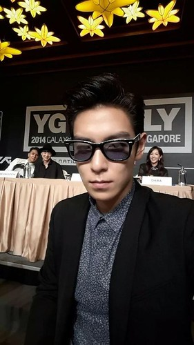 YGFamilyConcert-Press-Con-Singapore-20140912(39)