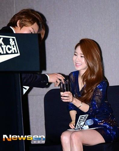 Daesung-MixNMatch-PressCon-20140902(7)