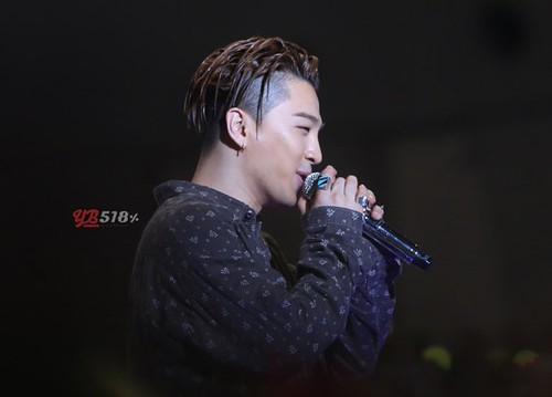 BIGBANG FM Kobe Day 3 2016-05-29 (43)