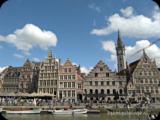 Belgica6