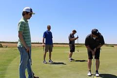 Golf Tournament 2015 (36 of 43)