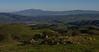 Mission Peak Eastern Views