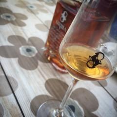 ORMA First Edition Swiss Single Malt Whisky