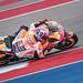 Marc Marquez, MotoGP 2015