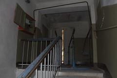 Bij. Zilākalna pamatskolā, 25.09.2010.