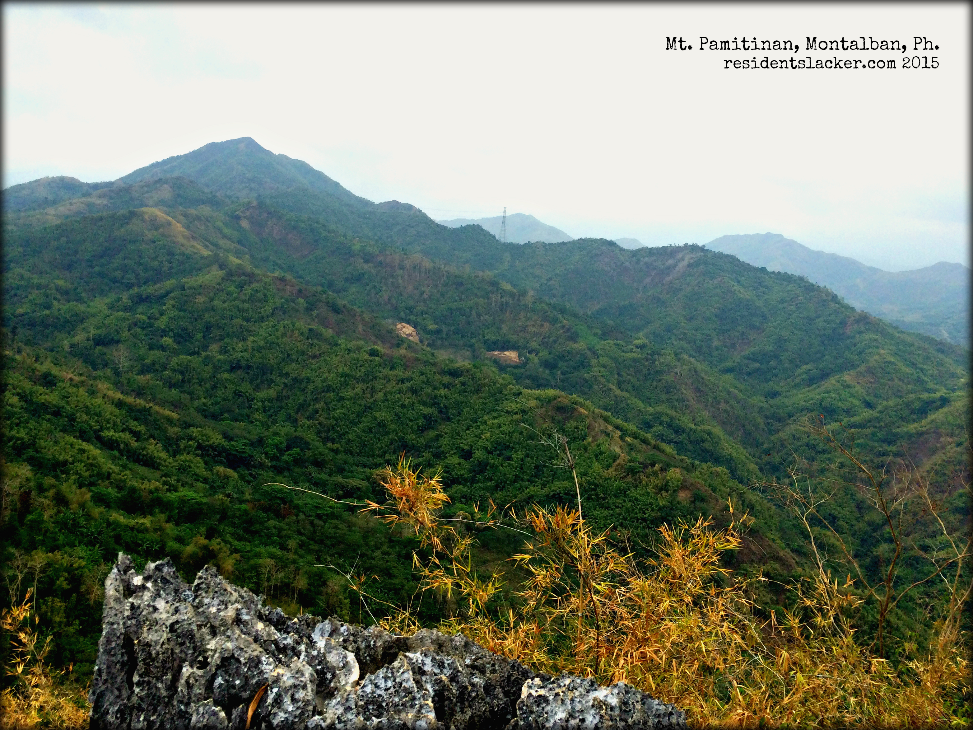 Mt.Pamitinan_Blog07