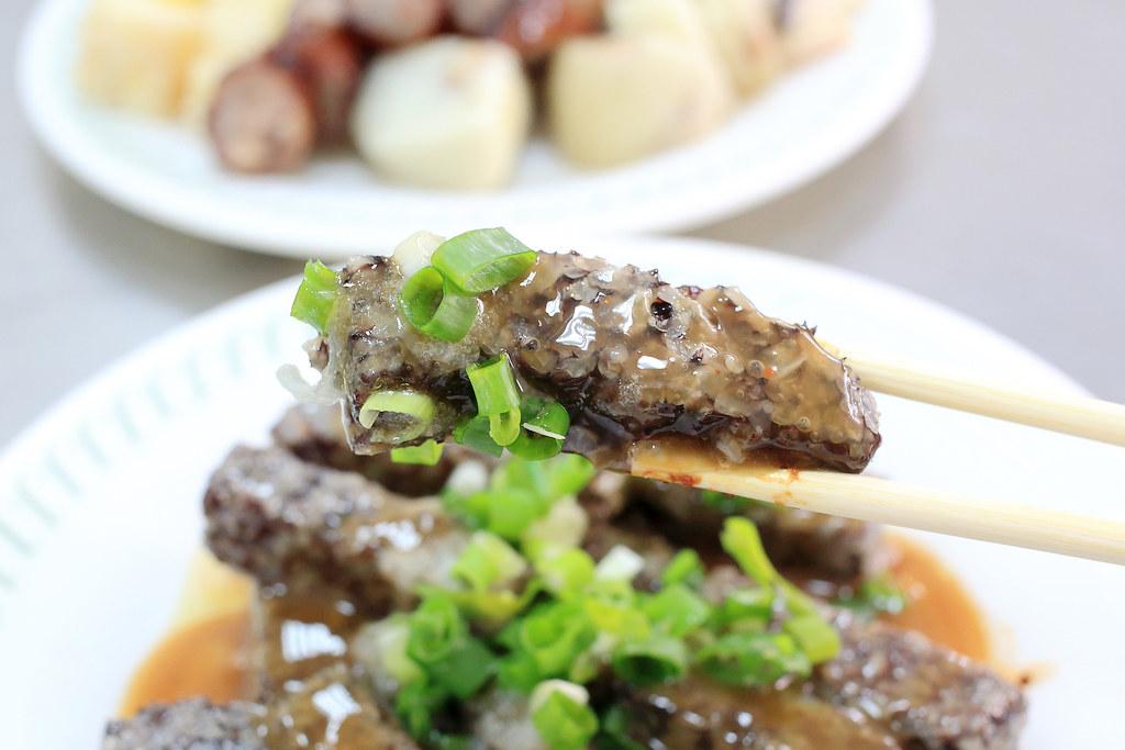 20150422-1台南-清子香腸熟肉 (7)