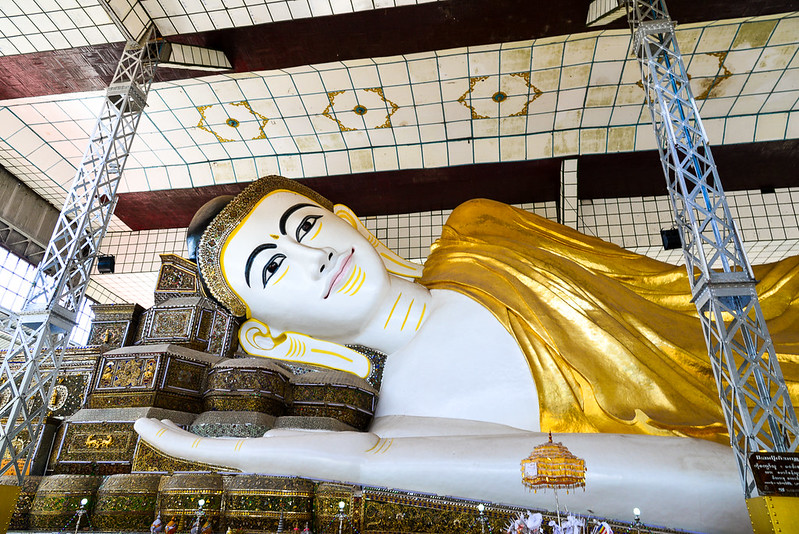 Myanmar_day2_16