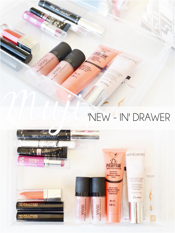 Muji_Storage_for-makeup