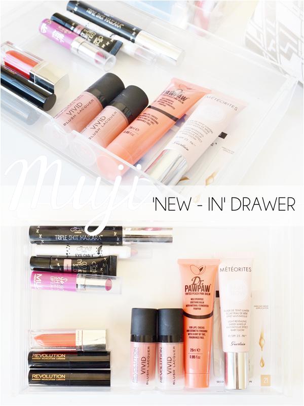 Muji_Storage_for-makeup