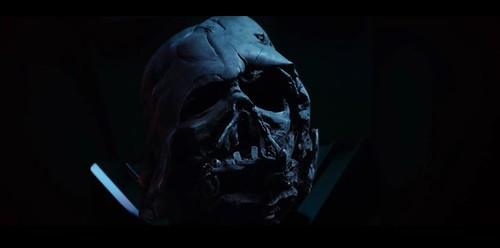 TFA_Vader helmet