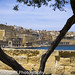 2015-05 Malta-66 by Dread Pirate Jeff