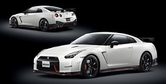 Nissan GTR Super Sports Cars For Sale