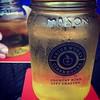 Brickworks cider #toronto #drinks #craft #cider