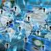 GWP Virtual Network Meeting 2015