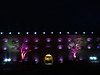 Lilac Lights
