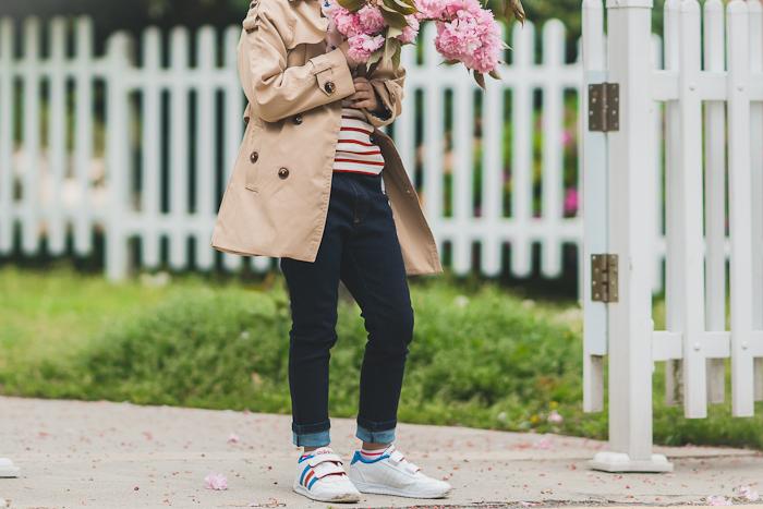 Olga Choi fashion blogger South Korea myblondegal kids fashion-02387
