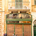 Bookseller shopfront by HellonEarth2006