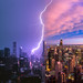 (7.13.16)-360_Rainbow_Storm-WEB-21 by ChiPhotoGuy