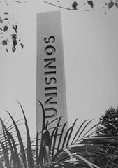 1982 Totem Campus São Leopoldo