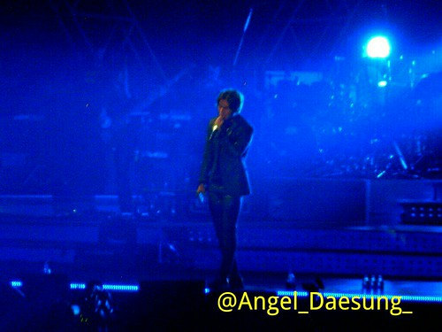 Daesung 3D Encore Dates - 2015-02-10 by angel_daesung 009