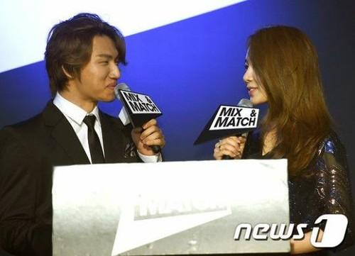 Daesung-MixNMatch-PressCon-20140902(46)