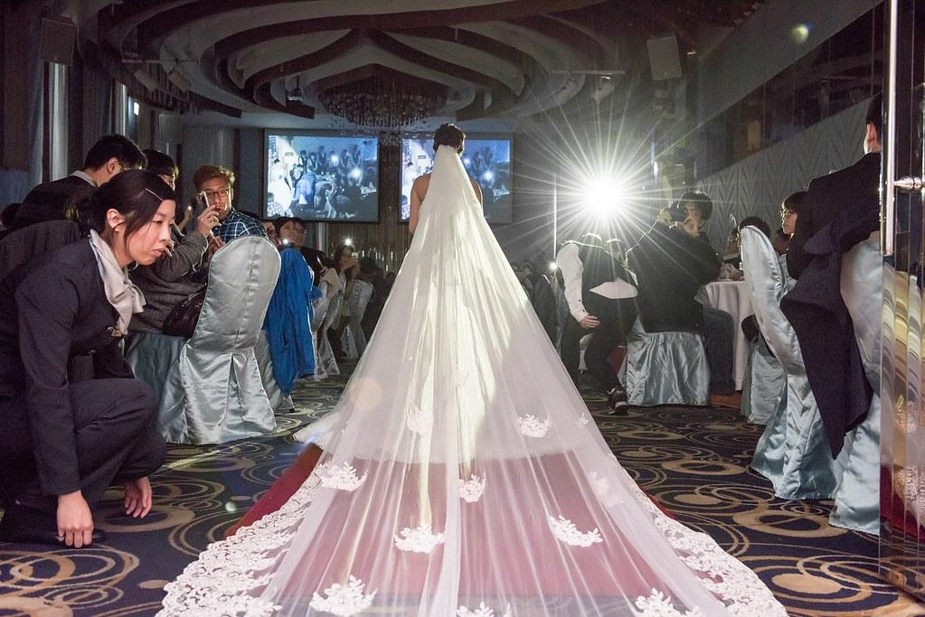 012新竹晶宴婚禮拍攝