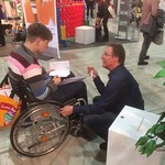 Messe Swiss-Handicap 27.28. November 2015