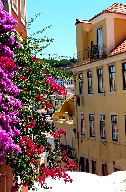 21 phtoso of Lisbon (020)