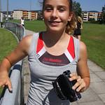 2012 NW Zofingen