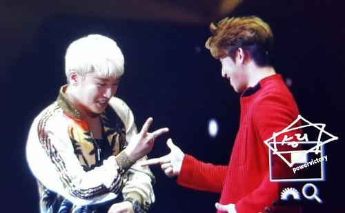 BIGBANG VIP Event Beijing 2016-01-01 PowerVictory (11)