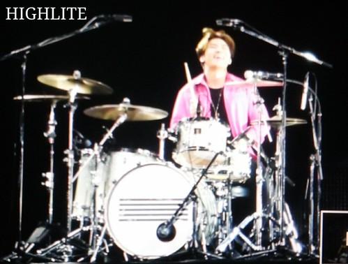Big Bang - Made Tour - Osaka - 21nov2015 - High Lite - 06
