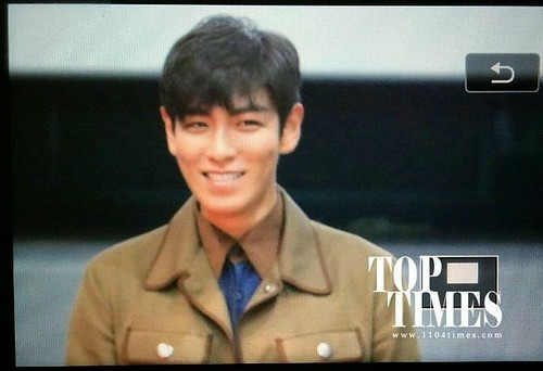 TOP-StageGreetings_Day2-20140907_(75)