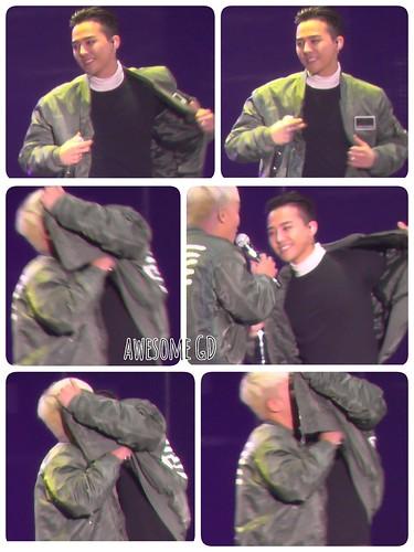 BIGBANG Nagoya Day 1 2015-12-05 (5)