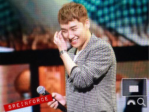 BIGBANG FM Guangzhou Day 3 2016-07-09 (105)