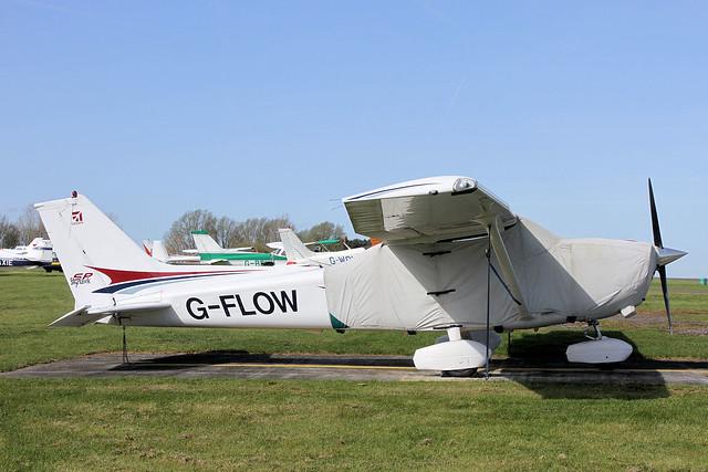 G-FLOW