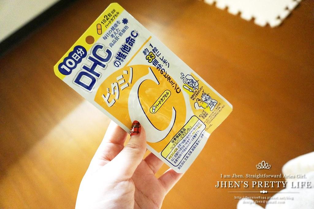 DSC00882